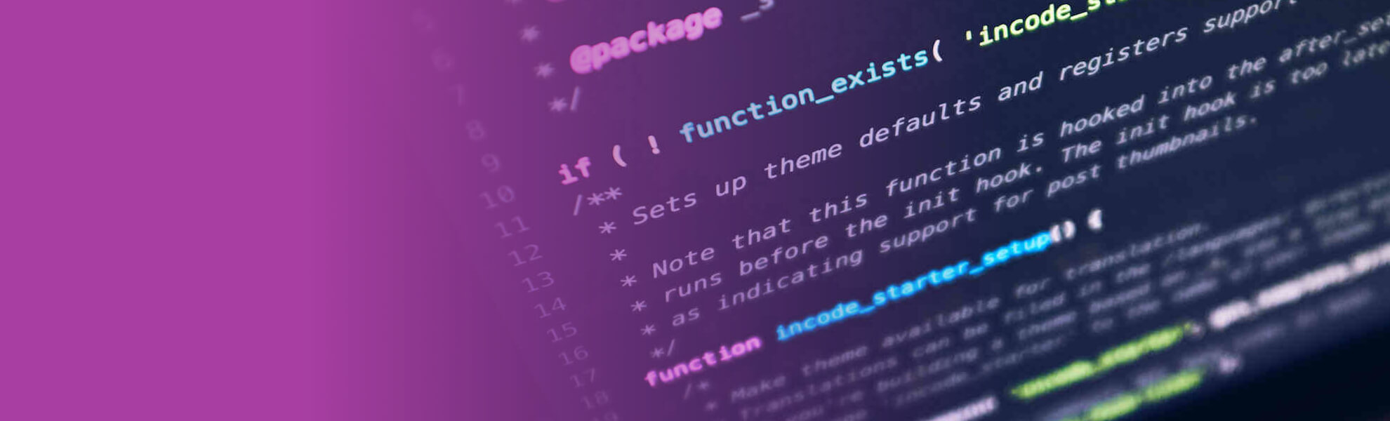 Become a Front End Web + Mobile Developer Over 17 Weeks